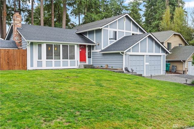 17309 20th Dr SE, Bothell, WA 98012 (#1522667) :: NW Homeseekers