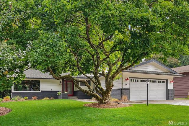 19240 51st Ave NE, Lake Forest Park, WA 98155 (#1522672) :: Ben Kinney Real Estate Team
