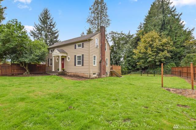 3703 Pacific Wy, Longview, WA 98632 (#1522695) :: Chris Cross Real Estate Group