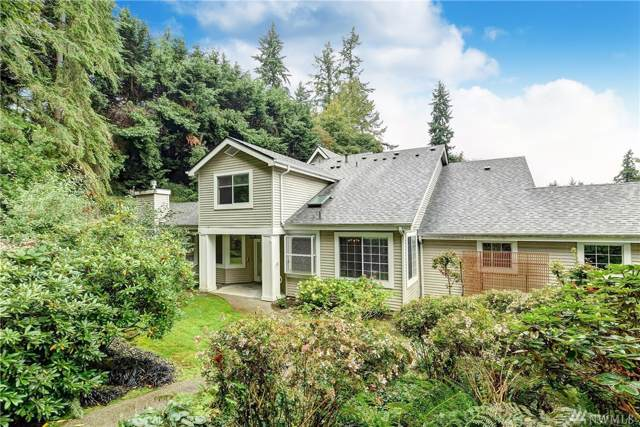 16011 67th Lane NE #4, Kenmore, WA 98028 (#1522700) :: The Kendra Todd Group at Keller Williams