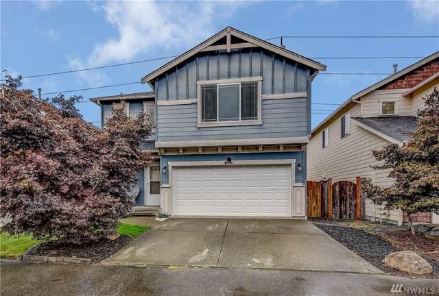 4609 201st St E, Spanaway, WA 98387 (#1522704) :: Chris Cross Real Estate Group