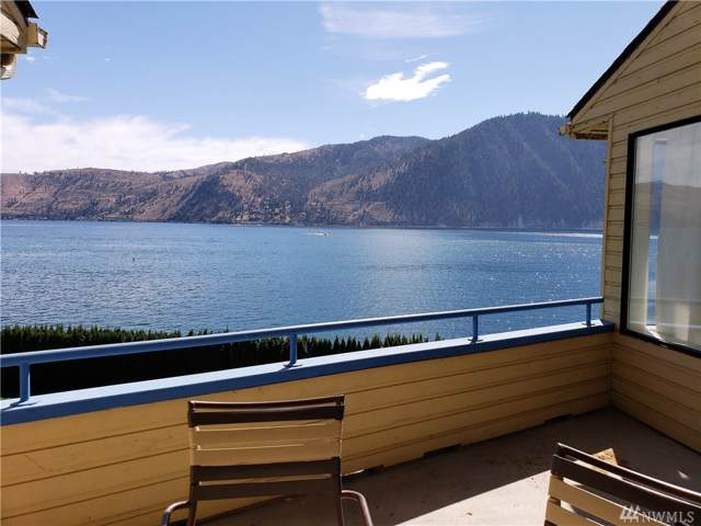 1 Nekquelekin 457-B, Manson, WA 98831 (#1522708) :: TRI STAR Team | RE/MAX NW