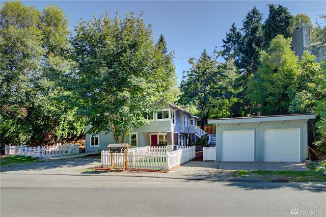 8602 Ravenna Ave NE, Seattle, WA 98115 (#1522723) :: Alchemy Real Estate
