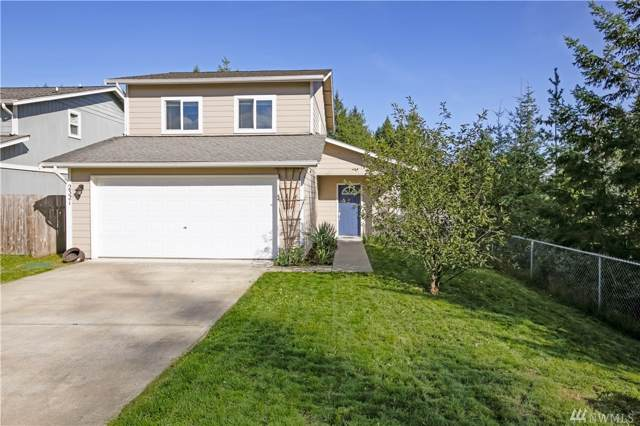 2321 SE Abernathy Ct, Port Orchard, WA 98366 (#1522732) :: Better Homes and Gardens Real Estate McKenzie Group