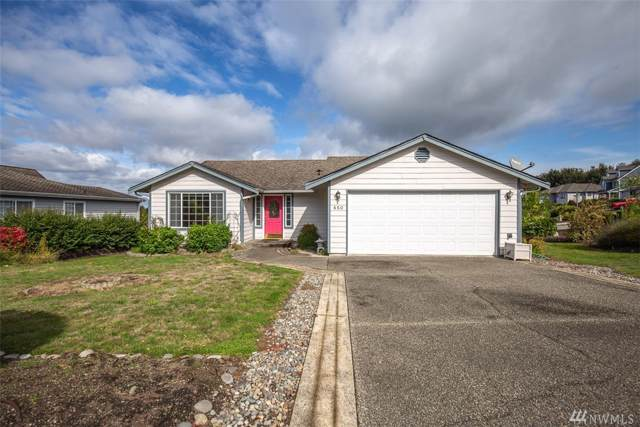 650 Medallion Place E, Port Orchard, WA 98366 (#1522739) :: Chris Cross Real Estate Group