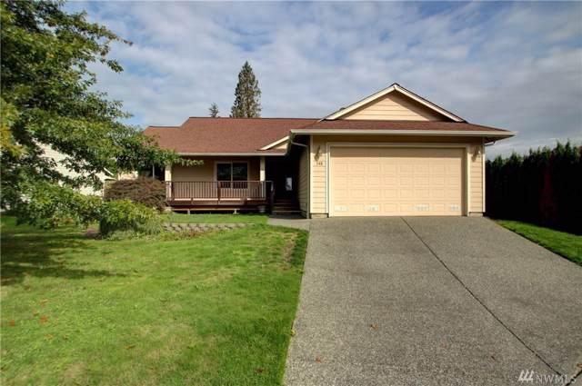 748 Reanna Place, Burlington, WA 98233 (#1522764) :: Ben Kinney Real Estate Team