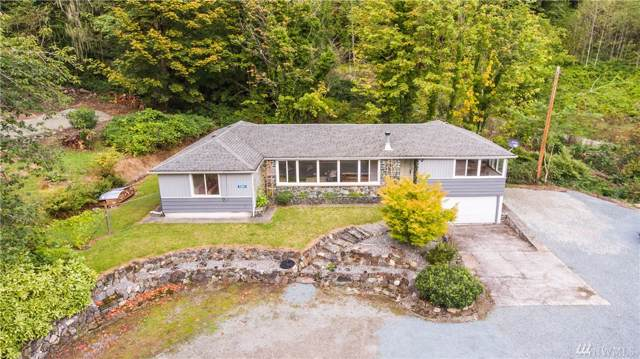53045 State Route 20, Rockport, WA 98283 (#1522774) :: Better Properties Lacey