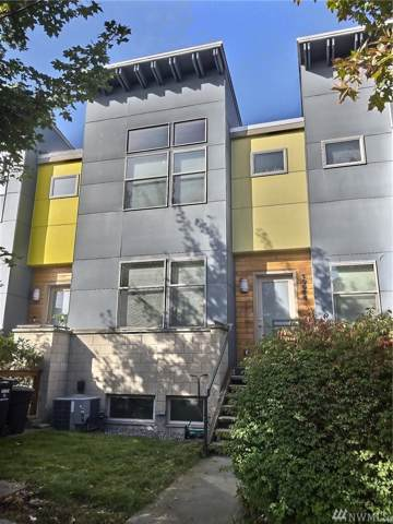 10515 Stone Ave N, Seattle, WA 98133 (MLS #1522791) :: Lucido Global Portland Vancouver
