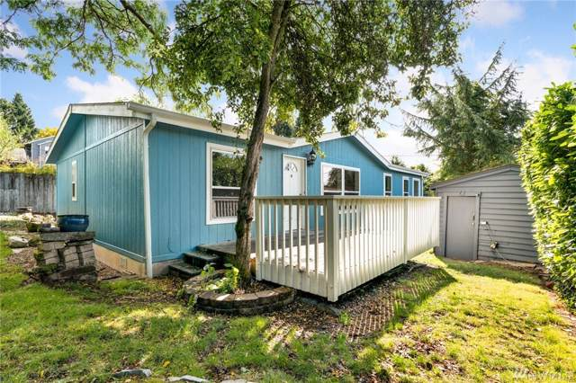 3712 SW Holden St, Seattle, WA 98126 (#1522804) :: The Kendra Todd Group at Keller Williams