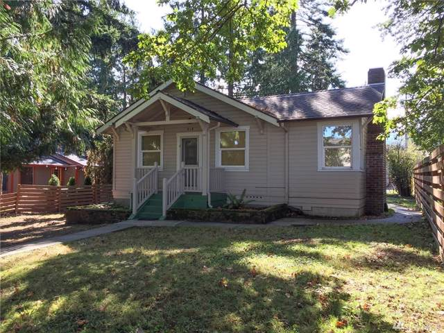 914 W Fourteenth St, Port Angeles, WA 98363 (#1522818) :: The Kendra Todd Group at Keller Williams