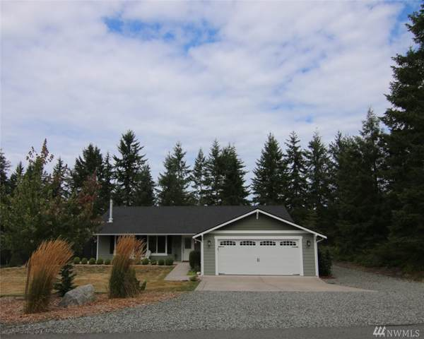 340 Hidden Highlands Dr, Port Angeles, WA 98362 (#1522838) :: Better Properties Lacey