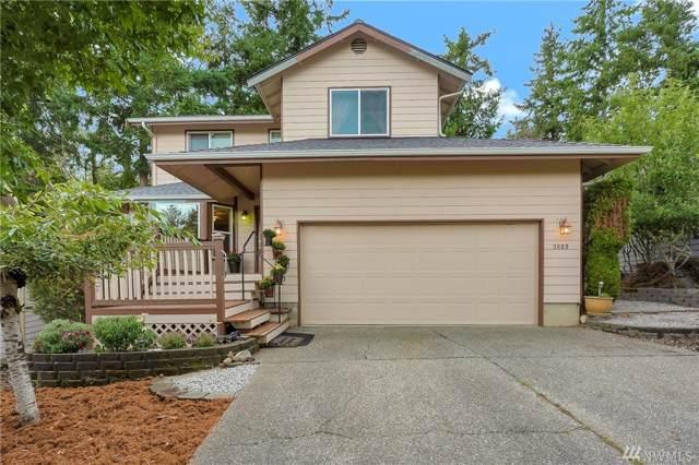 3809 Gablecrest Ct, Bellingham, WA 98226 (#1522846) :: Chris Cross Real Estate Group