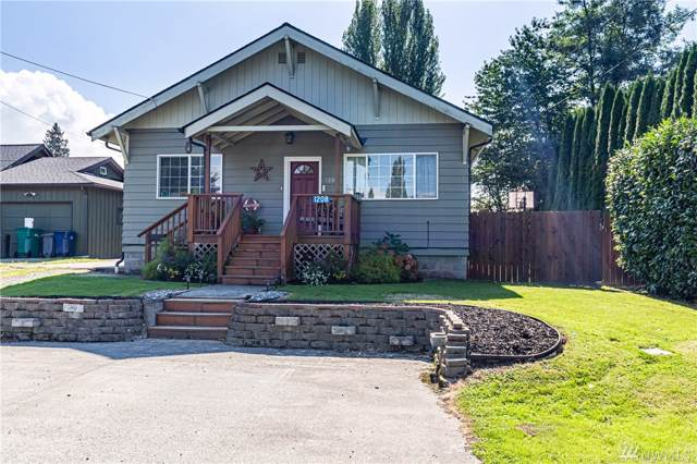 1208 E Fairhaven Ave, Burlington, WA 98233 (#1522852) :: Ben Kinney Real Estate Team