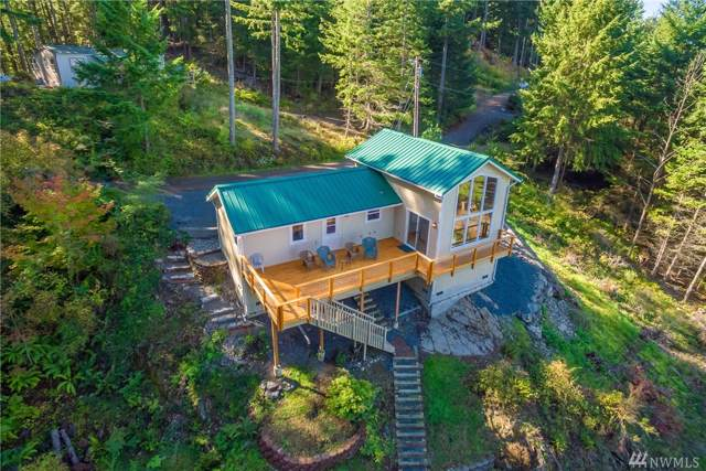 3010 Dogwood Terr, Lummi Island, WA 98262 (#1522869) :: Ben Kinney Real Estate Team