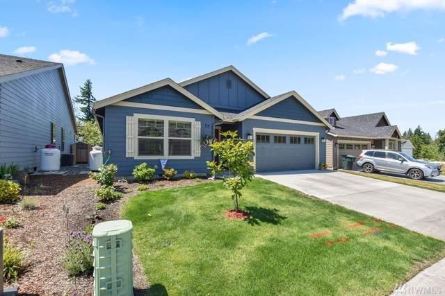 321 Stone Park, Kalama, WA 98625 (#1522876) :: Chris Cross Real Estate Group