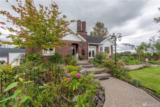 668 Monte Elma Rd, Montesano, WA 98563 (#1522878) :: Record Real Estate