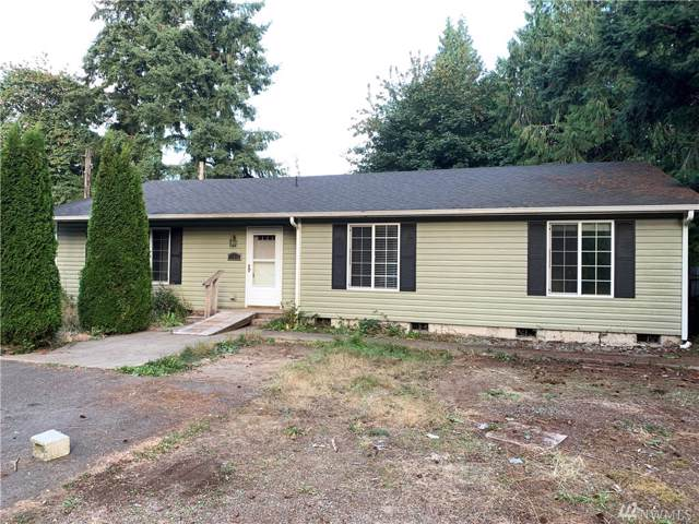 11342 Case Extension Rd SW, Olympia, WA 98512 (#1522881) :: Better Properties Lacey