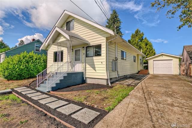 3713 N 15th St, Tacoma, WA 98406 (#1522945) :: Ben Kinney Real Estate Team