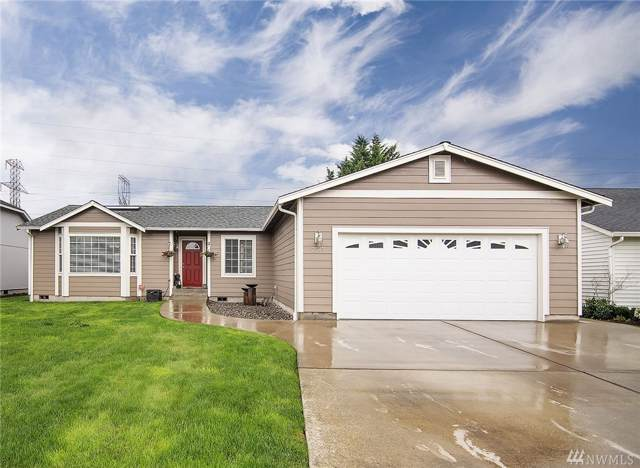 2505 Redwood, Longview, WA 98632 (#1522967) :: The Kendra Todd Group at Keller Williams