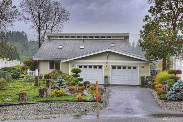 37603 Olympic View Rd NE, Hansville, WA 98340 (#1522981) :: Chris Cross Real Estate Group