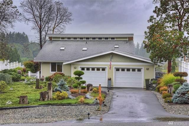 37603 Olympic View Rd NE, Hansville, WA 98340 (#1522981) :: The Original Penny Team