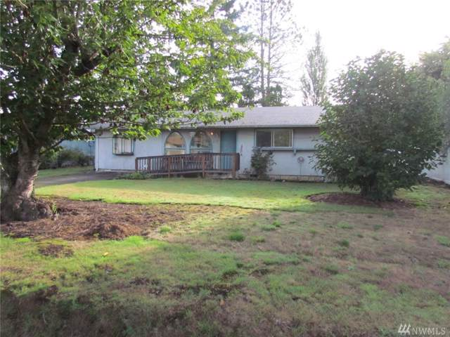 715 NE 3rd Ave, Battle Ground, WA 98604 (#1522987) :: The Kendra Todd Group at Keller Williams