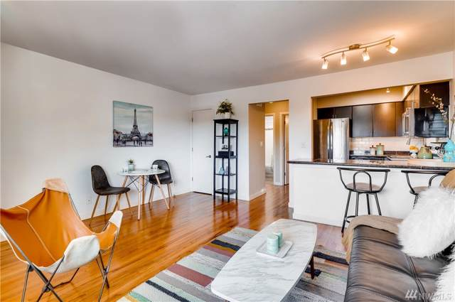7106 California Ave SW #204, Seattle, WA 98136 (#1522995) :: The Kendra Todd Group at Keller Williams