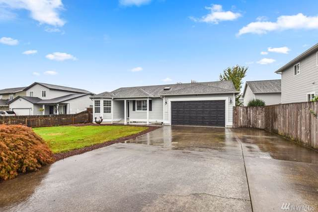 111 Radcliffe, Kelso, WA 98626 (#1522997) :: Chris Cross Real Estate Group