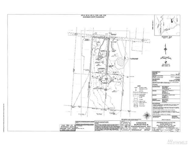 15 Utley Rd, Snohomish, WA 98290 (#1523007) :: Chris Cross Real Estate Group