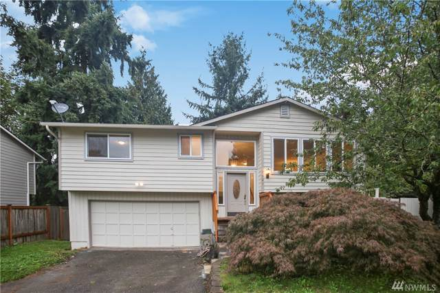 2521 173rd Place SE, Bothell, WA 98012 (#1523008) :: NW Homeseekers