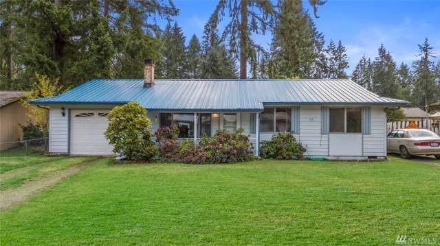 543 Fir St, Shelton, WA 98584 (#1523028) :: Lucas Pinto Real Estate Group