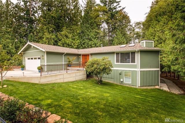 4205 Ridgewood Ave, Bellingham, WA 98229 (#1523070) :: Chris Cross Real Estate Group
