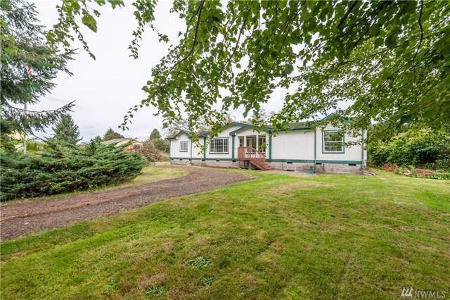 1900 Harding, Aberdeen, WA 98520 (#1523075) :: Record Real Estate