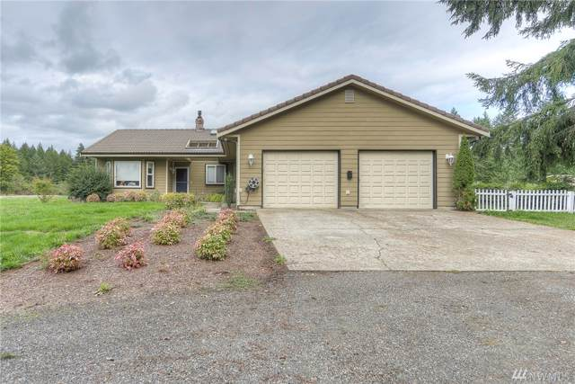 5746 Boston Harbor Rd NE, Olympia, WA 98506 (#1523076) :: Lucas Pinto Real Estate Group