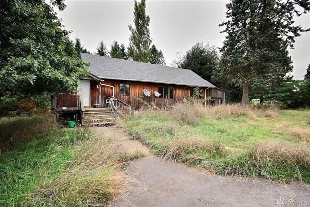 878 Gore Rd, Onalaska, WA 98570 (#1523086) :: Real Estate Solutions Group