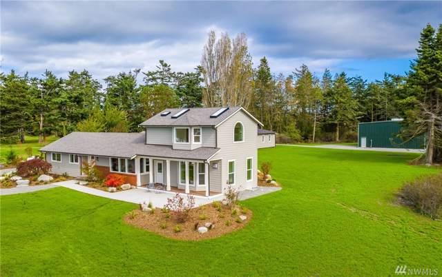 815 Engle Rd, Coupeville, WA 98239 (#1523106) :: Chris Cross Real Estate Group
