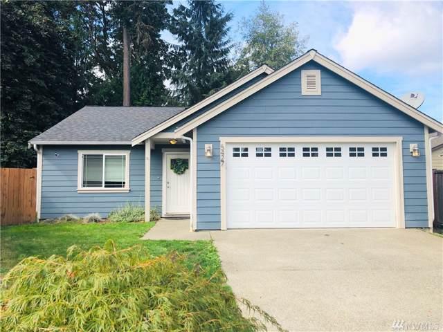 5427 Caleb Ct SE, Olympia, WA 98513 (#1523109) :: Northwest Home Team Realty, LLC