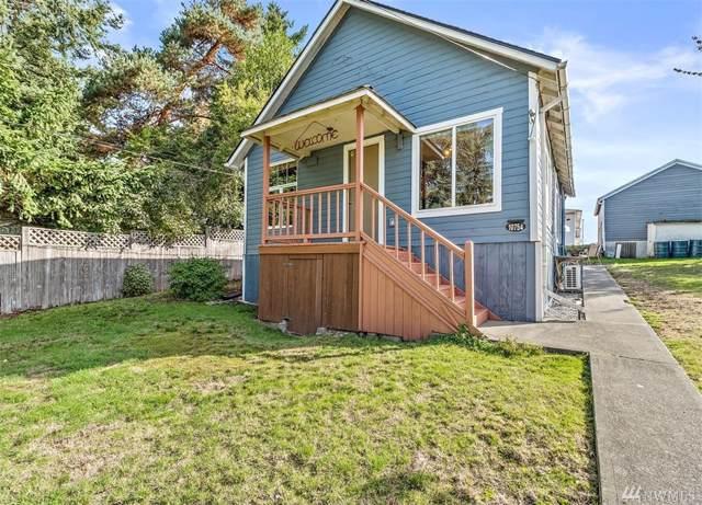 10754 17th Ave SW, Seattle, WA 98146 (#1523215) :: Ben Kinney Real Estate Team