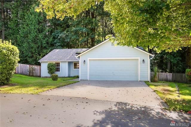 3815 Maplecrest Ct NE, Olympia, WA 98506 (#1523252) :: Northwest Home Team Realty, LLC