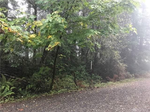 0 Ashram Lane NW, Olympia, WA 98502 (#1523255) :: Northwest Home Team Realty, LLC