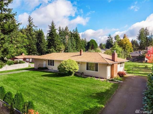 20323 81st Ave W, Edmonds, WA 98026 (#1523258) :: Northern Key Team