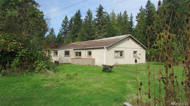 860 4 Corners Rd, Port Townsend, WA 98368 (#1523268) :: Real Estate Solutions Group