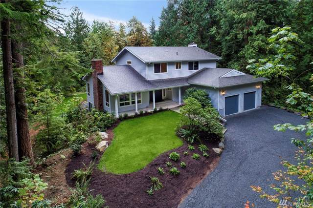 23100 NE Woodinville-Duvall Road, Woodinville, WA 98077 (#1523303) :: Better Properties Lacey
