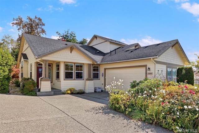 13840 231st Lane NE, Redmond, WA 98053 (#1523353) :: NW Homeseekers