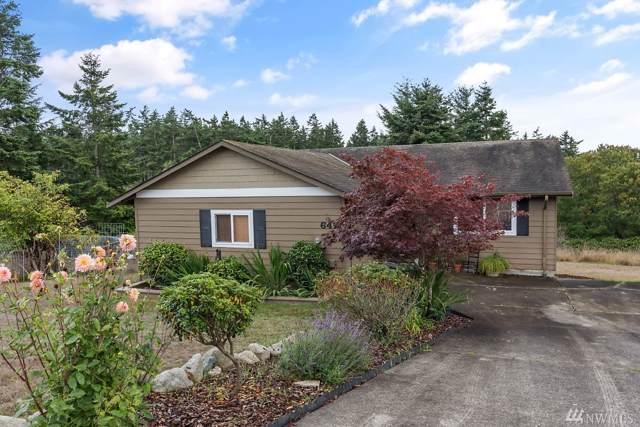 647 La Fiesta St, Coupeville, WA 98239 (#1523388) :: Chris Cross Real Estate Group