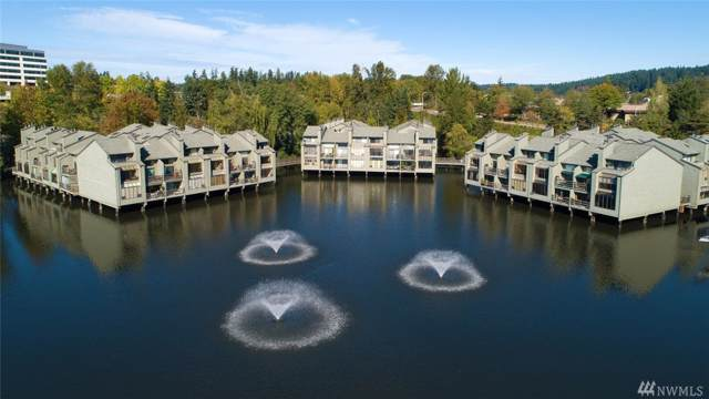 7 Lake Bellevue Dr #206, Bellevue, WA 98005 (#1523393) :: McAuley Homes