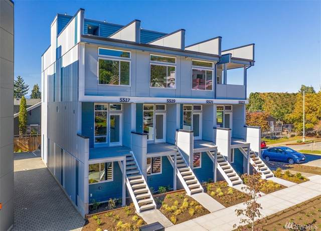 5521 4th Ave NW, Seattle, WA 98107 (#1523395) :: Chris Cross Real Estate Group