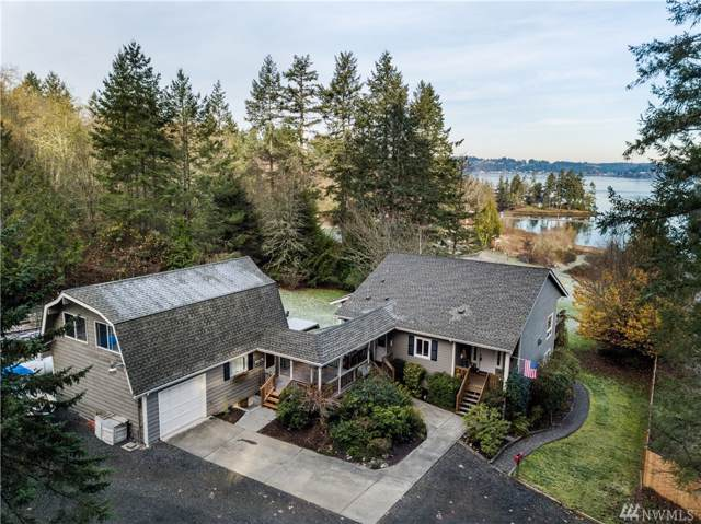 1267 Mowitsh Dr, Fox Island, WA 98333 (#1523422) :: Alchemy Real Estate