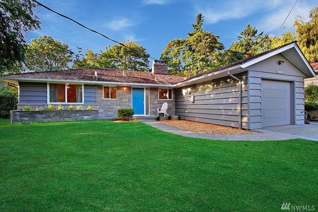 504 NW 110th St, Seattle, WA 98177 (#1523427) :: Lucas Pinto Real Estate Group