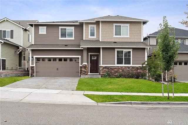 10420 11th St Ct E, Edgewood, WA 98372 (#1523443) :: Hauer Home Team